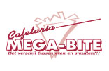 Mega-Bite_jpg